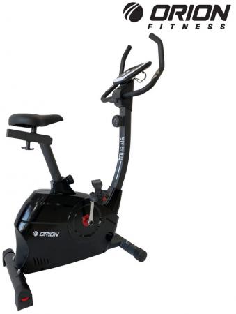 O bicicleta fitness de la Orion care merita atentia ta. pret bun