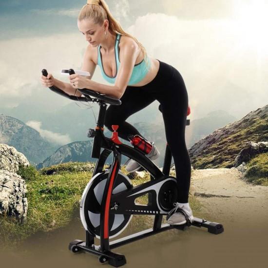 bicicleta fitness pentru acasa la pret bun