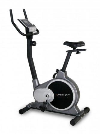 bicicleta fitness de la Techfit. o alegere excelenta